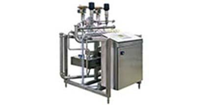 牛奶在线标准化系统