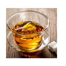 茶饮料工艺