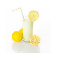 乳酸饮料工艺