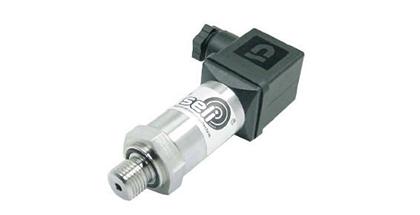 压力传感器—SDT01